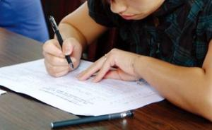 """山东鄄城教师公开招聘考试成绩出错,三人被""""双规""""或立案"""