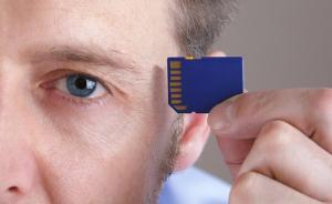 """澳大利亚科学家制造出""""芯片大脑"""",给神经修复术提供新思路"""