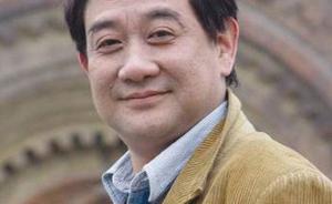 四川广电传媒集团公司原副总经理张建勇,接受组织审查