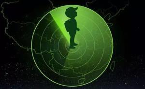 公安部儿童失踪信息发布平台三期上线,一年找回了1274人