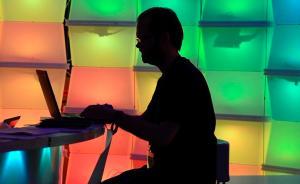 """黑客组织""""影子经纪人""""宣称:将披露更多美国安局黑客工具"""