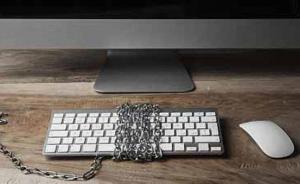 乌克兰封锁俄社交网络和媒体,俄称其自损民众权益目光短浅