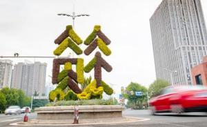 江苏发展大会的商界大佬们:刘强东写信请假,董明珠夜飞南京