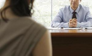 上海超两成女性称就业受歧视,企业担忧女员工哺乳假后辞职