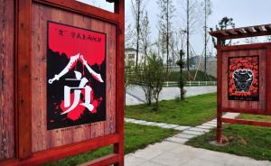 """镇江检察院:""""小官巨贪""""案查办逐年上升,多伴""""群蛀""""现象"""