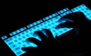 """网络武器""""潘多拉魔盒""""已开启,网络军控势在必行"""