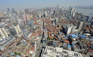 武汉为留人才出台新规:大学毕业3年内无须买房可申请落户