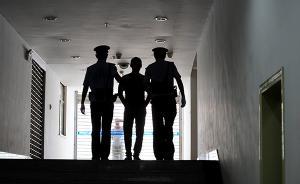 三地法官解读醉驾量刑:仅是重申刑法规定,不存在松绑之说