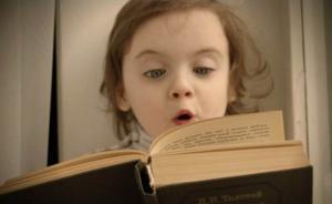 亚马逊童书销售数据:家长更爱读从国外引进的家庭教育图书