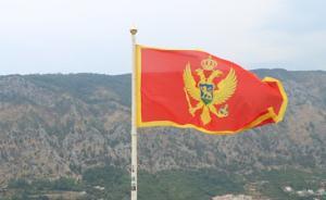 黑山本周正式加入北约,专家:俄罗斯反应强烈但反制措施有限