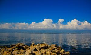 洱海治污:前四月全湖水质综合类别均为Ⅱ类,主要指标好转