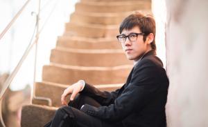 张昊辰:兴趣才是成就音乐人的关键,天赋是靠追求拓展出来的