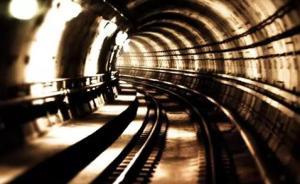 浙江绍兴即将开建地铁:1号线预计五年内建成,设站4座