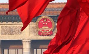 政府网站首季度抽查总体合格率九成,山西内蒙古低于六成