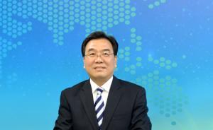 安徽省委副书记:高校思政工作不只在思政课,须贯穿整个学习