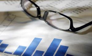 金融信息服务管理规定正在制定:中央网信办牵头一行三会配合