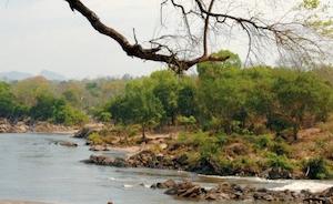 马拉维,非洲温暖之心