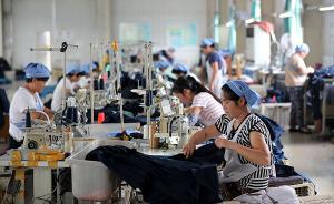 北京服装业落户河北:大红门动物园等批发市场今年将完成外迁