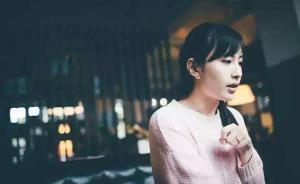 """林奕含自杀案后,台湾增订""""狼师""""条款确认补习班教师实名制"""