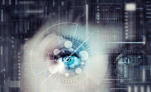 中国掌握机载三维扫描技术,适用于矿难等突发及核工业等领域