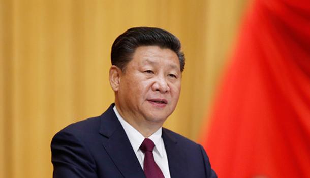 习近平对黄大年同志先进事迹的重要指示引起强烈反响
