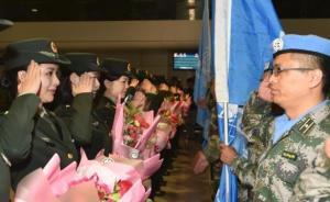 官媒披露:申亮亮烈士生前所在部队已由原16军转隶78军