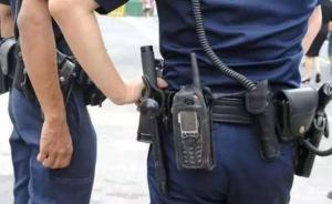 第16届香格里拉对话临近,新加坡警方出台严苛安保措施