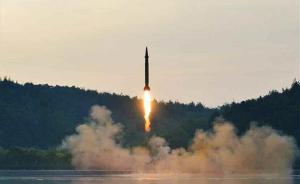 香格里拉对话|亚太安全形势日益复杂,暴力恐怖主义兴起