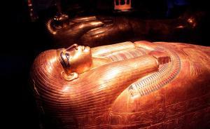 科学家通过木乃伊基因揭秘古埃及人起源:与如今的埃及人不同