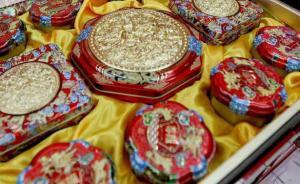 新华社调查商品过度包装重灾区:售价千元茶叶包装就花了两百