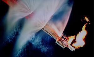 南海可燃冰连续稳定产气超22天,远超日本并创新20项技术