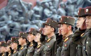 安理会再次通过涉朝决议,制裁名单增纳朝鲜个人和实体