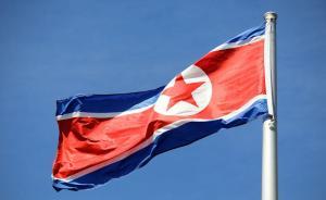 安理会强烈谴责朝鲜核导活动,将更多个人和实体列入制裁名单