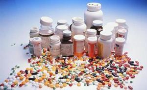 食药监总局针对高考发布消费提示:未批准过任何补脑保健食品