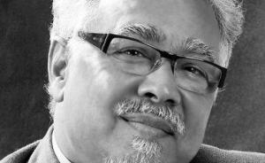 独家专访杜赞奇:面对全球现代性危机,亚洲传统是解药吗?
