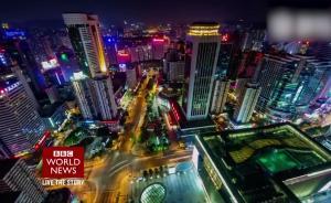 《你所不知道的中国》第三季中英同步播出:将讲述24个故事