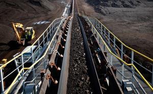 煤炭科学产能测评:85%矿井合要求,晋陕蒙宁甘区得分最高