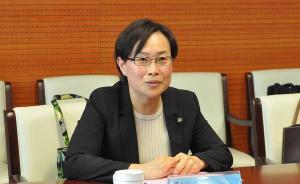 刘波任中国矿业大学党委书记,邹放鸣不再担任