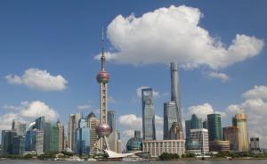 全国人大常委会固废法执法检查组来沪检查,充分肯定上海成绩