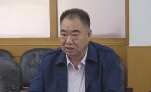 河北景县公安局长就案件瑕疵问题到当事人家中登门道歉