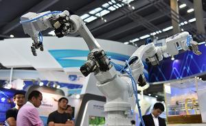 正在改变的中国国家形象:科技形象成亮点,中国制造是名片