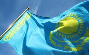 """上合峰会东道国哈萨克斯坦:它如何扭转困局变身""""东方瑞士"""""""