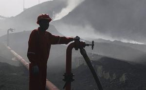 印度矿业巨头要在澳大利亚大堡礁附近挖煤,欲建全球最大煤矿