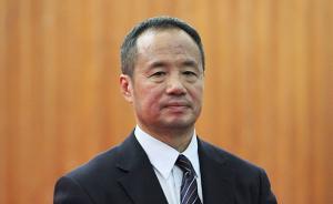 人大副校长:法学教育应从中国实践出发,回应解决自己的问题