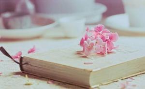 """2017年天津高考作文题出炉:围绕""""重读长辈这部书""""写作"""