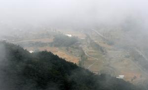 """释新闻丨韩国暂停部署萨德,或以拖待变""""再平衡""""中美关系"""