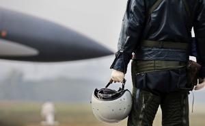 原空军第一航空学院已改建为空军工程大学航空机务士官学校
