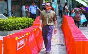高考故事|广州56岁高考生弃理从文:跟随我心,再考一次