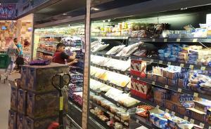 断交风波后,伊朗派出5架飞机向卡塔尔运送大批食品
