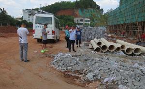 四川54岁环保局工程师因心脏病去世,最后1周带病加班3天